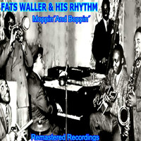 Fats Waller & His Rhythm - Moppin' and Boppin'