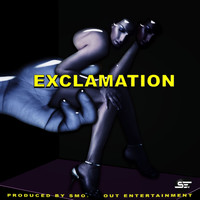 Entellectual - Exclamation