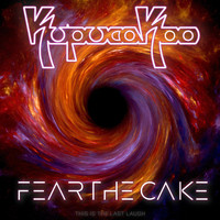 Kupucakoo / - Fear the Cake