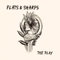 Flats & Sharps / - The Play