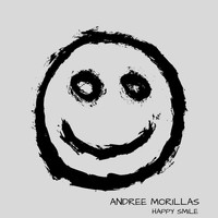 Andree Morillas / - Happy Smile