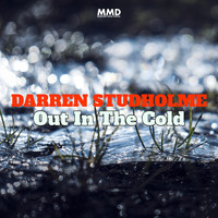 Darren Studholme - Out In The Cold