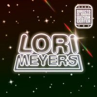 Lori Meyers - Directo En Madrid Wizink Center