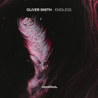 Oliver Smith - Endless