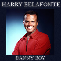 Harry Belafonte - Danny Boy