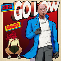 Stress - Go Low (Explicit)