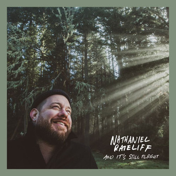 Nathaniel Rateliff - What A Drag