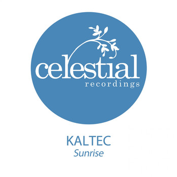Kaltec - Sunrise