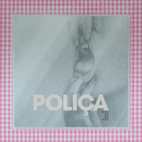 POLIÇA - When We Stay Alive