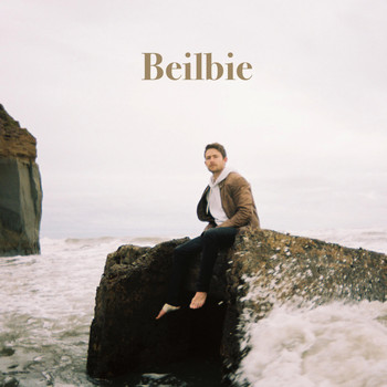 Beilbie - Waiting