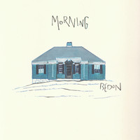 Bedon - Morning (Explicit)