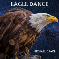 Michael Drake - Eagle Dance