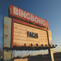 BingBong - Faces