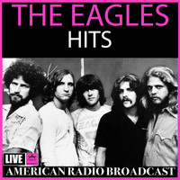 The Eagles - The Eagles - Hits (Live)