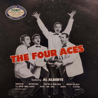 The Four Aces - The Four Aces (1955)