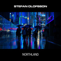 Stefan Olofsson - Northland