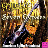 Gallery - Seven Gypsies (Live)