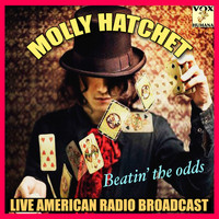 Molly Hatchet - Beatin' the Odds (Live)