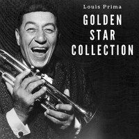 Louis Prima - Golden Star Collection