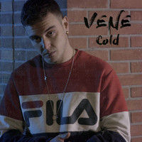 Cold - Vene (Explicit)