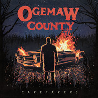 Ogemaw County - Caretakers (Explicit)