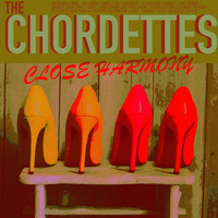 The Chordettes - Close Harmony