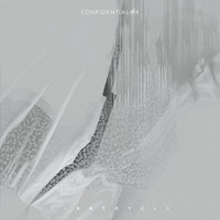 ConfidentialMX - Light Cycle