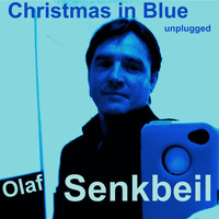 Olaf Senkbeil - Christmas in Blue (Unplugged)