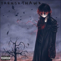 Hawkins - Dark Sky Hawk (Explicit)
