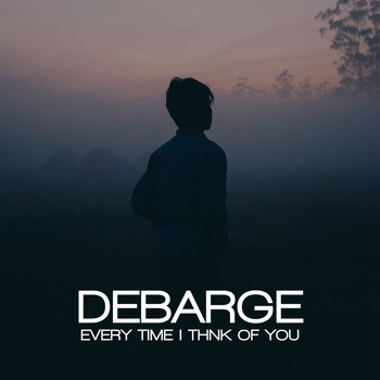 DeBarge - Every Time I Think of You