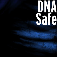 DNA - Safe (Explicit)