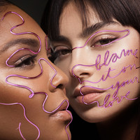 Charli XCX - Blame It On Your Love (Remixes [Explicit])