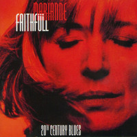 Marianne Faithfull - 20th Century Blues (Live at the New Morning, Paris)