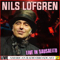 Nils Lofgren - The Sun Hasn't Set (Live)