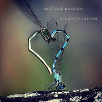 Ashland Station - Dragonflydream