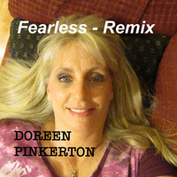 Doreen Pinkerton - Fearless (Remix)