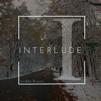 Jordan Brown - Interlude I