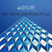 akaS2DAB / - The North (Instrumental)