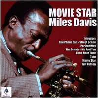 Miles Davis - Movie Star