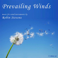 Various Artists - Prevailing Winds