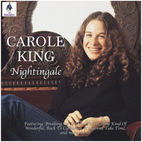 Carole King - Nightingale