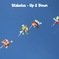 Stabolus - Up & Down
