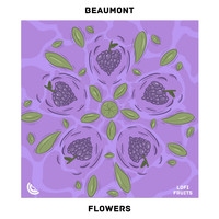 Beaumont - Flowers