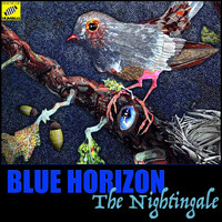 Blue Horizon - The Nightingale