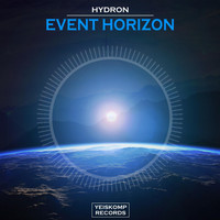 Hydron - Event Horizon