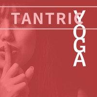 Joel Intensive - Tantric Yoga: Relaxation Music to build Strength, Siddhi, Clarity in Everyday Life