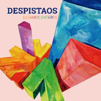 Despistaos - Estamos enteros (Deluxe Edition)