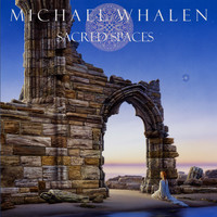 Michael Whalen - Ordinary Miracles