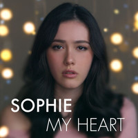 Sophie - My Heart
