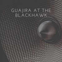 Cal Tjader - Guajira At the Blackhawk